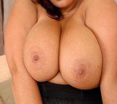 Angelina Vallery - DDF Busty 10