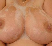 Stefani - DDF Busty 5