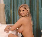 Jenny McClain - DDF Busty 17