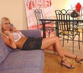 Rachel - DDF Busty 3