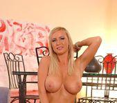 Rachel - DDF Busty 12