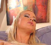 Rachel - DDF Busty 17