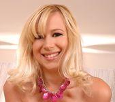 Anastasia De Vine - DDF Busty 16