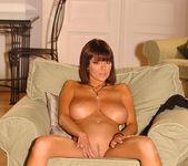 Gabriela - DDF Busty 14