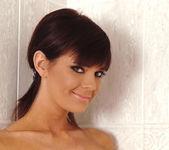 Gabriela - DDF Busty 5