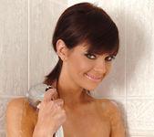 Gabriela - DDF Busty 15