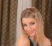 Katarina - DDF Busty 5