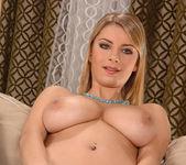 Katarina - DDF Busty 14