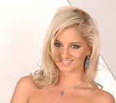 Jenny McClain - DDF Busty 5