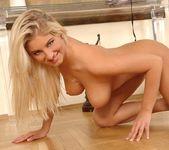 Jenny McClain - DDF Busty 12