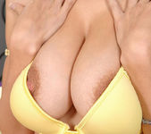 Anastasia De Vine - DDF Busty 3