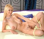 Anastasia De Vine - DDF Busty 6