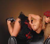 Dorothy Black - DDF Busty 6