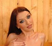 Merilyn Sekova - DDF Busty 5