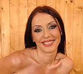 Merilyn Sekova - DDF Busty 11