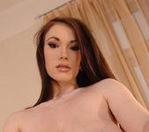 Anna Song's giant boobs 13