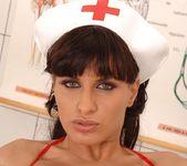Veronica Vanoza - DDF Busty 10