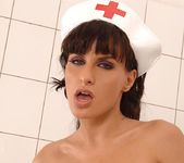 Veronica Vanoza - DDF Busty 16