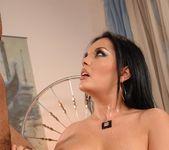 Jasmine - DDF Busty 14