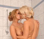 Kassey Krystal & Dorothy Bla 20