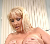 Laura M. - DDF Busty 7