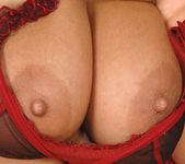 Ines Cudna - DDF Busty 12