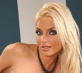 Ines Cudna - DDF Busty 15