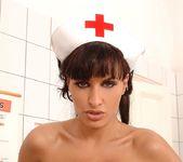 Veronica Vanoza - DDF Busty 14