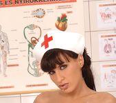 Veronica Vanoza - DDF Busty 20