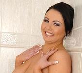 Marille - DDF Busty 4