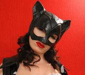 Michelle Monaghan - DDF Busty 4