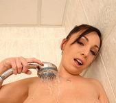 Monaghan Michelle - DDF Busty 6