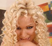 Sharon Pink - DDF Busty 12