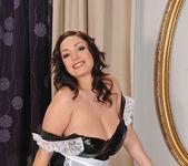 Michelle Monaghan - DDF Busty 2