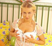 Kate K. - DDF Busty 2