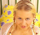 Kate K. - DDF Busty 4