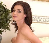 Luisa - DDF Busty 16
