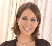 Caroline C. - DDF Busty 6