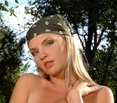 Ines Cudna - DDF Busty 6