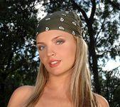 Ines Cudna - DDF Busty 9
