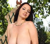 Joanna Bliss - DDF Busty 7