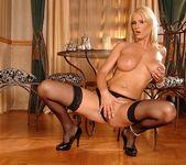 Sheila - DDF Busty 3