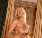 Sheila - DDF Busty 8