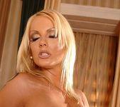 Sheila - DDF Busty 9