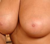 Sheila - DDF Busty 16