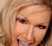 Carol - DDF Busty 10
