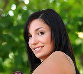Michelle Monaghan - DDF Busty 15