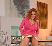 Sharon Pink - DDF Busty 2