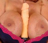 Sharon Pink - DDF Busty 9