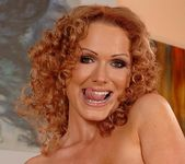 Sharon Pink - DDF Busty 13